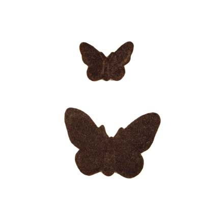 HS64360_felt_butterflies_brown