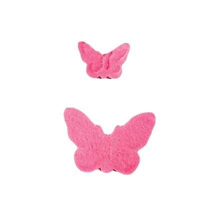 HS64361_felt_butterflies_dark_pink