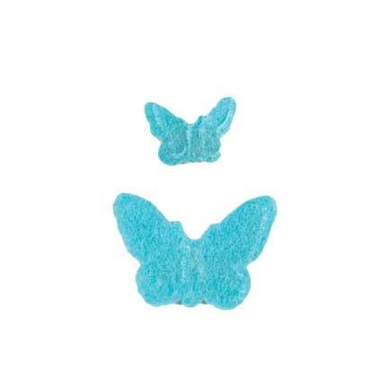 HS64364_felt_butterflies_sky