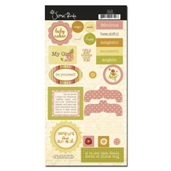 SRC790 Sonoma baby Cakes Chipboard copy