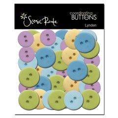 SRT927 Lynden Buttons