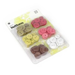 Sultry-Buttons