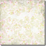 White-Floral-Texture
