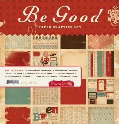 be_good_kit