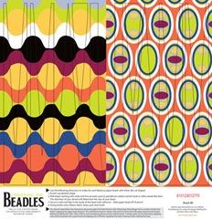 bead-Beau-Jardin