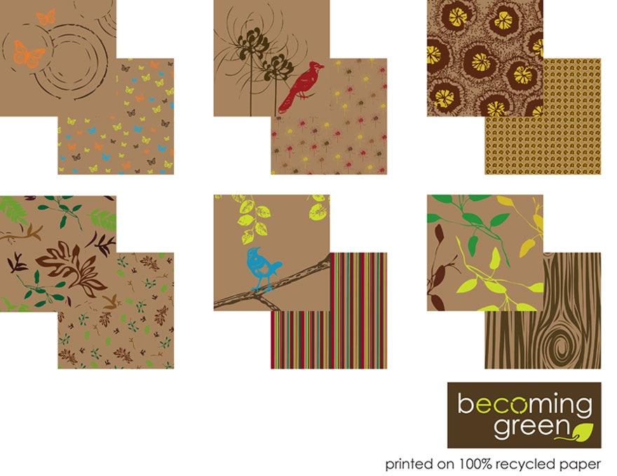 becoming-green-Line-Sheet