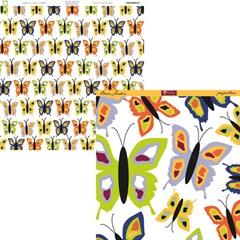 bjpapillon