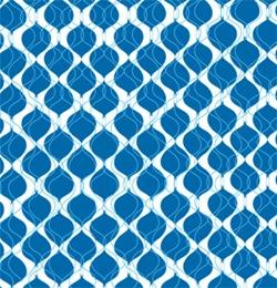 blue_1001