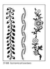 botanical-borders-stamps