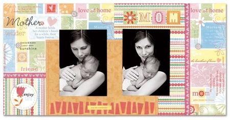 cEW-Mom
