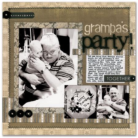 cJE-Grandpa