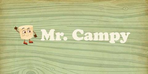 campy13