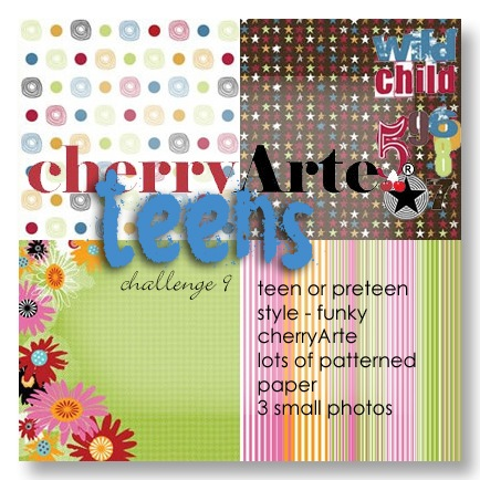 cherryarte-teens