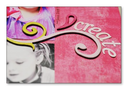 donna_july_BG_LO2_cu1