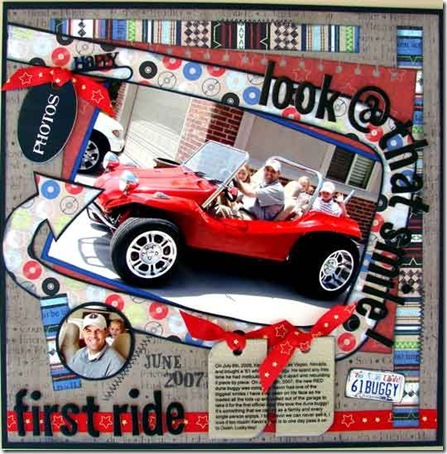 first ride-carolee-op