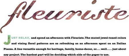 fleuriste-1