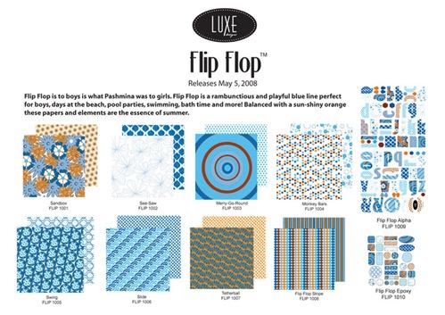 flip_flop_preview