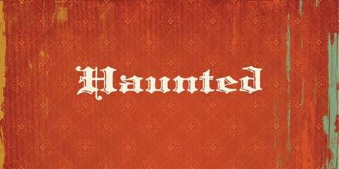 haunted13