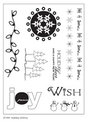holiday-whimsy-stamps