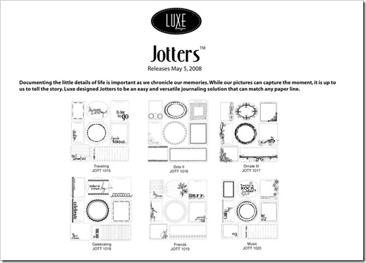 jotters_winter_preview_3