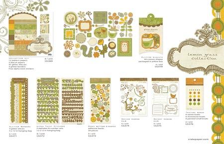 lemon grass embellishments-1