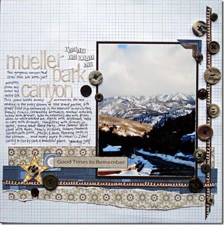mueller park canyon- carolee-op