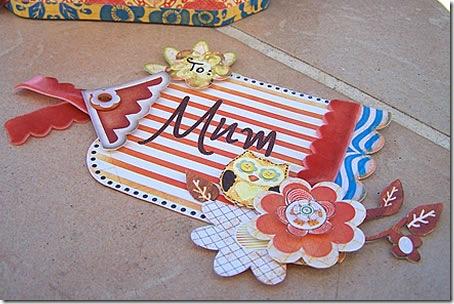 mum carole5