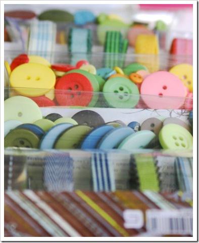 nic BG buttons