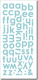 p8-1791_alphabet