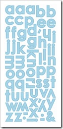 p8-2091_alphabet stickers