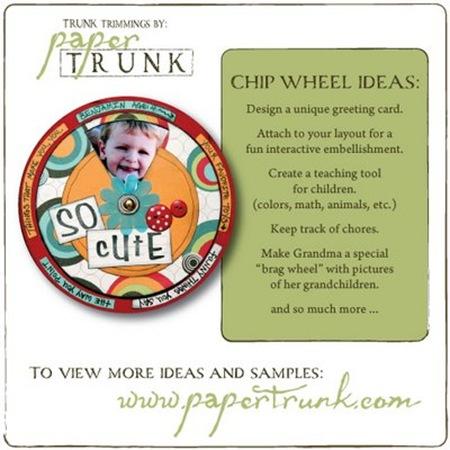 papertrunk3