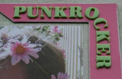 punkrocker - close1