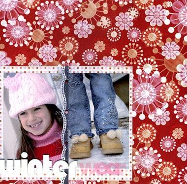 sass winter wear_Peg_Manrique