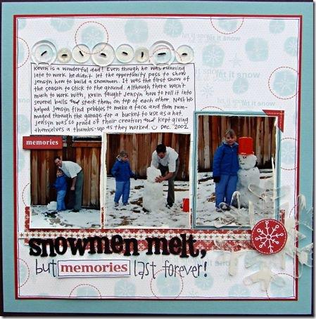 snowmen-carolee-op