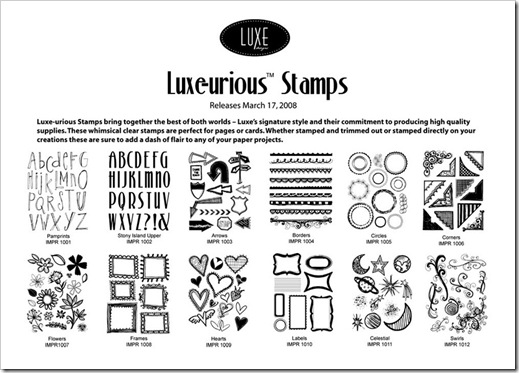 stamps_preview_2