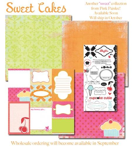 sweetcakessneak