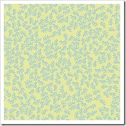 vp12-336_velvet paper