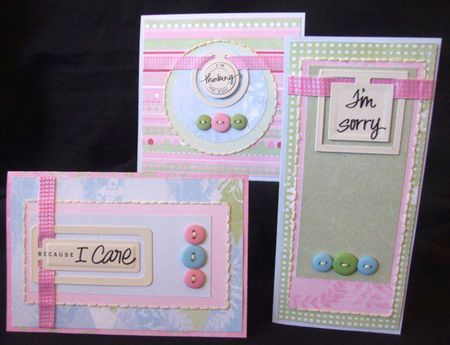 Card_set_deja_views_sharon_ann_2