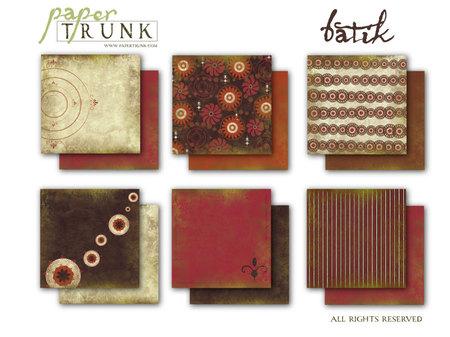 Pt_batik