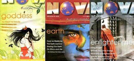 Nova20_journal