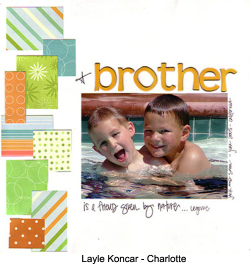 A_brother_layle_koncarlarg_copy