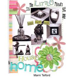 A_house_a_home_copy