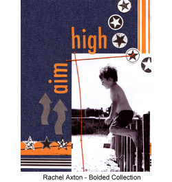 Aim_high_copy