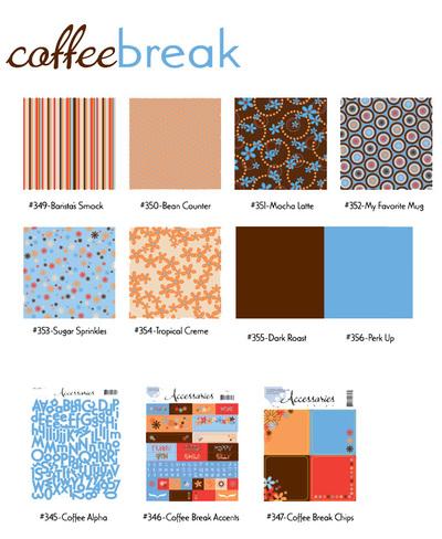 Arcticcoffee_break_1