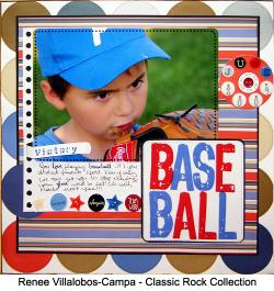 Baseball_copy