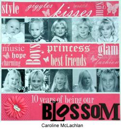 Blossom_copy