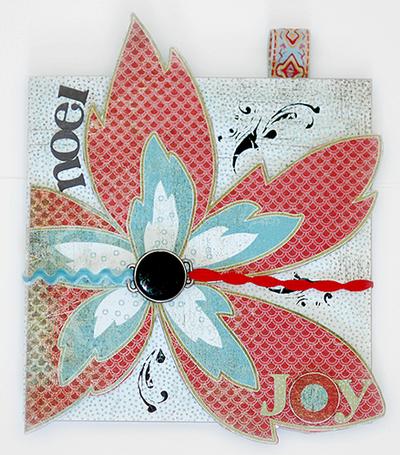 Card2_donna