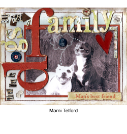 Dogs_r_family_copy