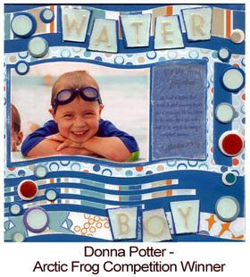 Donnapotterbythesea1