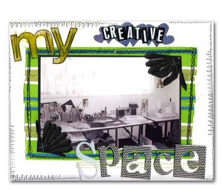 Edm_marni_create3_1